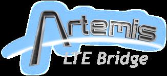 LTEBridge.com